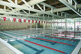 indoor gym pool. Indoor Pool Facility At Red Lerille\u0027s In Lafayette, Gym