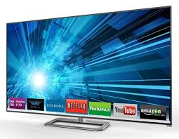 80 inch TV Top 10 Best 80-Inch TVs in 2019 - MerchDope