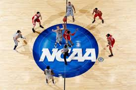 The Gambletron 2000 Tracks The Most Exciting Ncaa Tournament Games