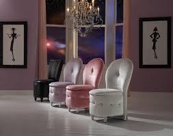 Furniture Discount Furnitures Whit Ash Furniture