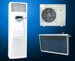 air conditioning gold coast price. floor standing air conditioner price, price suppliers and manufacturers at alibaba.com conditioning gold coast