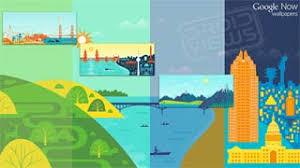 google now wallpaper hd. Beautiful Wallpaper A  On Google Now Wallpaper Hd