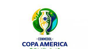المشجعون يختارون زيزيتو اسما لتميمة كوبا أمريكا 2019 - بوابة الشروق - نسخة  الموبايل