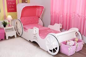 disney princess bedroom decor princess themed nursery bedding with