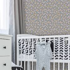 little flowers removable wallpaper fl l and stick wallpaper custom colors cute nursery wallpaper re positionable w1028