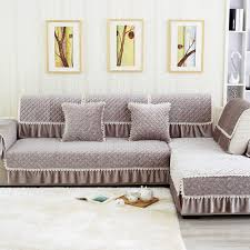 korean furniture design. Amazon Sofa Covers Solid Cotton Fabric Font Cover Korean Lace Vertical Outdoor Blue Pets Furniture Design