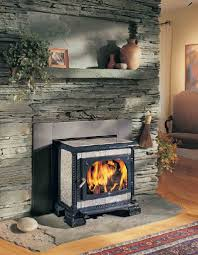wood stove hearth and mantel hearthstone homestead soapstone stove hearth mount