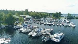 Brandy Pond - Naples, Maine - Mainewaterfrontliving.org - YouTube