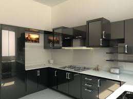 Kitchen Design In Pakistan Cool Ideas