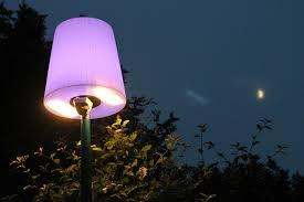 innovating lighting. By Jeroenruijter Innovating Lighting