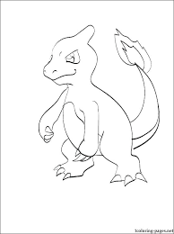 pikachu coloring page coloring pages of coloring pages free coloring pages free coloring page printable coloring