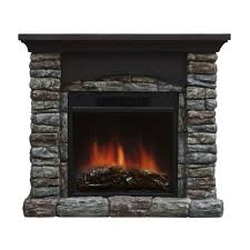 breckin electric fireplace fireplaces fronts small indoor less fireplacesindoor fireplacessmall grate vented gas outside corner ventless logs contemporary