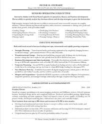 picture job winning resume examples