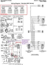 marine engine wiring diagram marine image wiring 5 9 6cta 8 3 mechanical engine wiring diagrams on marine engine wiring diagram