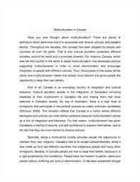multiculturalism essay hassan mahamdallie defending multiculturalism essay