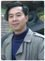 Alex M.H. Kuo - University of Victoria