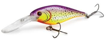 Wisconsin Fishing Reports New Scheels Exclusive Flicker