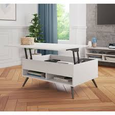 Download by size:handphone tablet desktop (original size). Coffee Tables Traditional Transitional Contemporary Best Buy Canada