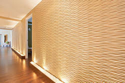 Small Picture Wall Textures in Chennai Tamil Nadu paint texture Suppliers