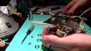 strat jeff beck wiring harness installation strat jeff beck wiring harness installation