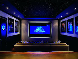 theatre room lighting ideas. Theatre Room Lighting Ideas Home Theater Design With Good Best  On Minimalist For Bedroom Ceilings Theatre Room Lighting Ideas H