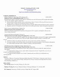 Samples Of Cover Letters For Resumes 60 Unique Samples Of Cover Letters for Resumes Resume Writing 53