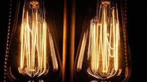 design your own lighting. Build Your Own Vintage Edison Lamp Pendants! Design Lighting R