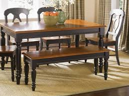 dining room furniture dressers. large size of kitchen table target dining room tables ikea maths gig lots furniture dressers