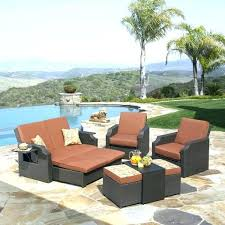 fresh mission hills patio furniture for mission hills patio furniture deep seating collection 93 mission hills