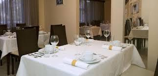 Hotel <b>Atos</b> vs Ibis Warszawa Stare Miasto - <b>Old</b> Town | TripExpert