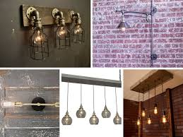 etsy industrial lighting. follow my blog with bloglovin etsy industrial lighting