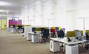 Stylish office Masculine Stylish Office Space With Expert Designers Web Light Clients Stylish Office Space With Expert Designers Web Light Clients