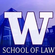 washington law