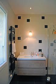 84 Best Sdb Images On Pinterest Bathroom Ideas Architecture And Store Carrelage Sol Et Mur Gris Perle Cm Pikoli Prod L