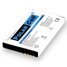 PolarCell Battery for Motorola E365 ...