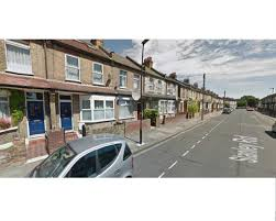 2 Bedroom Houses For Rent In Hounslow