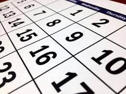 16 Temmuz tatil mi? Kurban Bayramı tatiline 16 Temmuz Cuma dahil edildi mi? 16  Temmuz tatil olacak mı? - Haberler