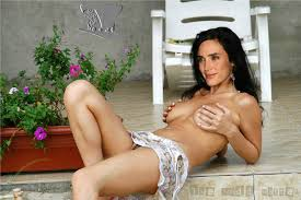 Hot Jennifer Connelly naked and fucked in these pics Pichunter sexy Jennifer Connelly sucking jennifer connelly sucks.