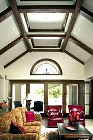 Vaulted ceiling lighting Pinterest Vaulted Vs Cathedral Ceiling Cathedral Ceiling Lighting Vaulted Ceiling Vs Cathedral Ceiling Cathedral Ceiling Lighting Ideas Vaulted Vs Cathedral Ceiling Opytinfo Vaulted Vs Cathedral Ceiling Vaulted Ceilings Also Known As
