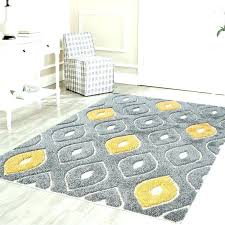 yellow grey area rug blue gray area rugs yellow and grey black rug grey and yellow