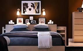 Malm Bedroom Furniture Bedroom Ikea Malm Bedroom Furniture Reviews