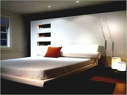 elegant interior furniture small bedroom design. Elegant Interior Furniture Small Bedroom Design Ideas Modern I Full Size Of How To Furnish A D