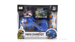<b>Робот</b> свет+звук,С фигуркой <b>Flying Fairy</b> HY-888-1 купить в ...