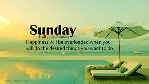 Sunday Quotes Classy Happy Sunday Quotes Sayings Blessed Sunday Quotes For Friends