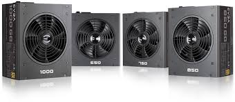 Evga Power Supply Units Comparison The Differences Between