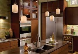 kitchen nook lighting. Kitchen Nook Lighting Fresh Ziemlich Lights For Sale Fixtures Ceiling 20124 E