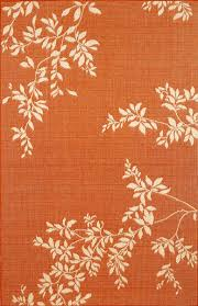 orange area rug. Full Size Of Sleek Terrace Vine Terracotta Orange Rug Thumbnail Image Rugs Browse Our Collections Plus Area