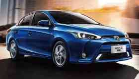2018 toyota yaris philippines. Beautiful Toyota Toyota Yaris L Sedan And Vios Hatch Debuts In China Inside 2018 Toyota Yaris Philippines