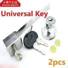 full image for pella sliding glass door key lock andersen gliding patio door exterior key lock