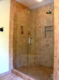 standing shower dimensions standing in shower stand up shower door ideas typical standing shower dimensions standing standing shower